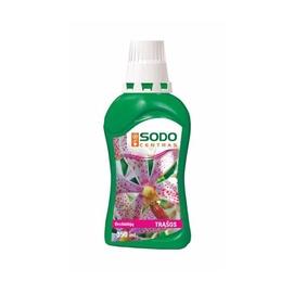 Trąšos orchidėjoms Sodo centras, 0.35 l