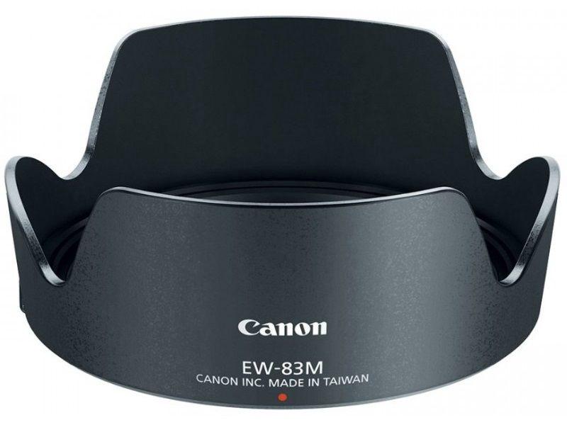 Varjuk Canon EW-83M Lens Hood
