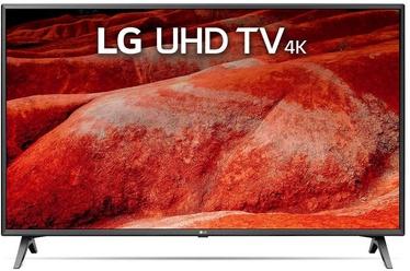 Televiisor LG 50UM7500PLA
