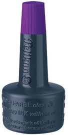Pelikan Stamp Pad Ink 28ml Purple 351205