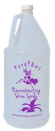 Pure Paws Reconstructing Shine Spray 1.9l