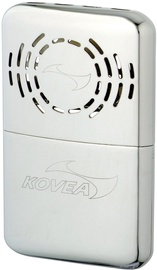 Kovea Pocket Hand Warmer M