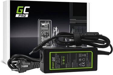 Green Cell Pro Charger AD104P