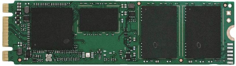 Intel DC S3110 512GB M.2 SSDSCKKI512G801