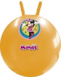 Smoby Minnie Hooper Ball 50cm