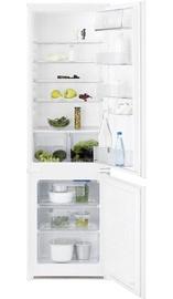 Įmontuojamas šaldytuvas Electrolux ENN12801AW
