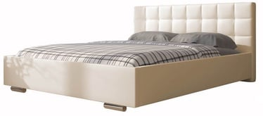 Idzczak Meble Bed Dove Soft 33 Vanilla