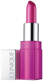 Clinique Pop Glaze Sheer Lip Colour + Primer 3.9g 08