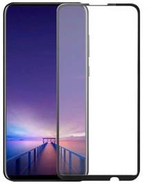Evelatus 2.5D Full Glue Screen Protector For Huawei P Smart Pro Black