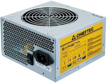 Chieftec Iarena PSU 450W 12CM ATX2.3