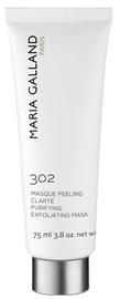 Maria Galland 302 Clarity Purifying Exfoliating Mask 75ml
