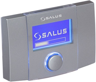Salus Controls WT100 Heating Controller