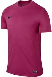 Nike Park VI 725891 616 Pink 2XL