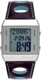 KAOZ A58791S3E Mens Watch