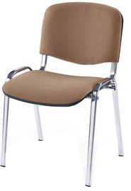Halmar Iso Chair Beige