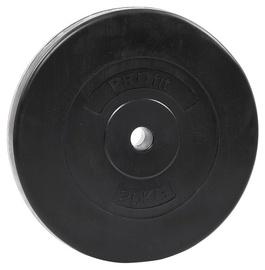 Profit Composite Plate 28mm 20kg