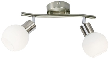 Nino Loxy 2x3W LED 188199