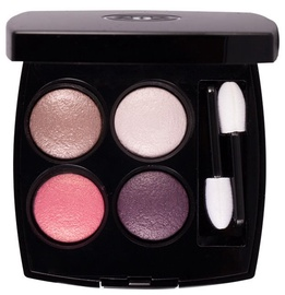 Chanel Les 4 Ombres Eye Shadow 2g 228