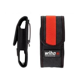Seljakott Wiha Belt Pouch, 40 mm x 40 mm x 140 mm