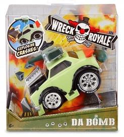 MGA Wreck Royale Da Bomb