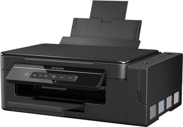 Multifunktsionaalne printer Epson EcoTank ITS L3060, tindiga, värviline