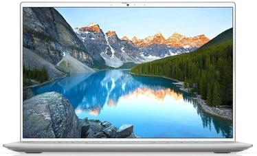 Ноутбук Dell Inspiron 7400-6407, Intel® Core™ i7-1165G7, 16 GB, 1 TB, 14.5 ″