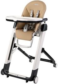 Maitinimo kėdutė Peg Perego Siesta Noce IMSIES0003BL56