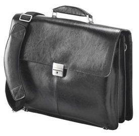 Falcon Media, notebook bag for 15.6-16""