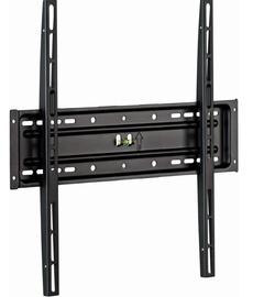 Televizoriaus laikiklis Meliconi Mount For LCD/LED 40-50'' Black