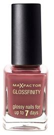 Max Factor Glossfinity 50