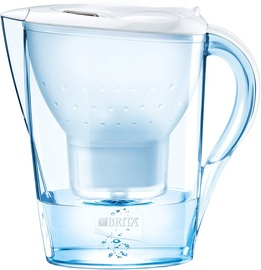 Brita Marella MX Plus White 2.4L