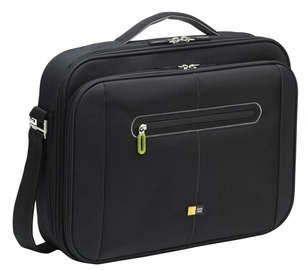 Case Logic PNC218 Laptop Briefcase