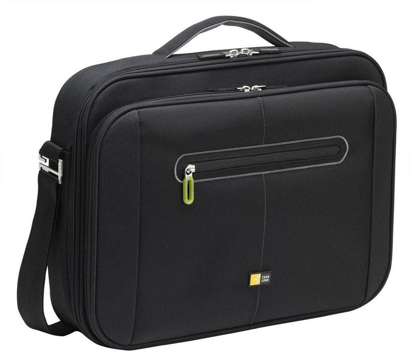Case Logic PNC218 Laptop Briefcase