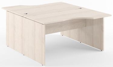 Skyland Writing Desk X2CET 149.1 Oak Tiara