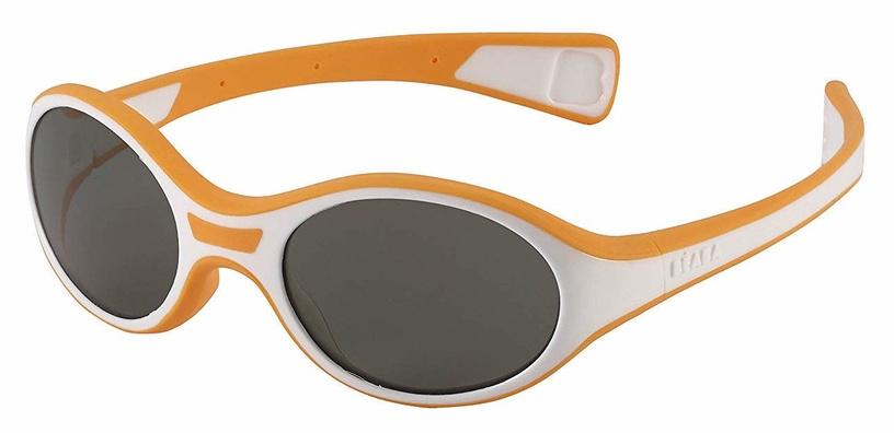 Beaba Toddler Sunglasses M 930261