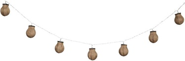 HQ Bulb String Light 10 LED