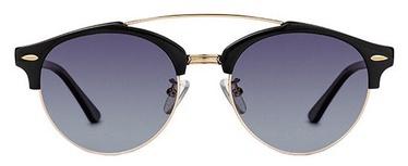 Солнцезащитные очки Paltons Fidji, 51 мм