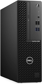 Dell OptiPlex 3080 SFF 0XTRJ