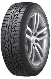 Žieminė automobilio padanga Hankook Winter I Pike RS W419, 255/45 R18 103 T XL