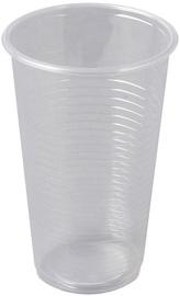 Arkolat Glass PP 300ml 100Pcs