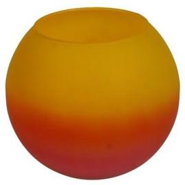Verners Vase 036237