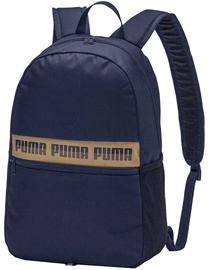 Puma Phase Backpack II 075592 09 Purple