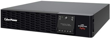 Cyber Power PR1500ERT2U