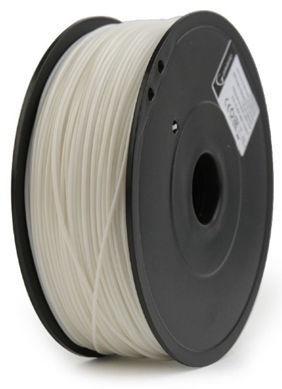 Расходные материалы для 3D принтера Flashforge FF-3DP-ABS, белый