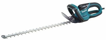 Makita Electric Hedge Trimmer UH7580
