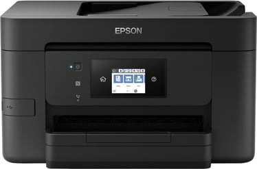 Epson WorkForce PRO WF-3720DWF