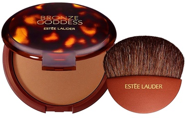 Estee Lauder Bronze Goddess Powder 21g 01
