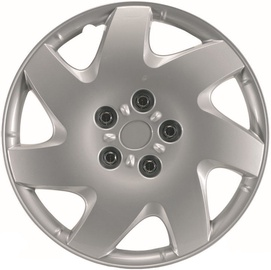 Bottari Chicago Wheel Cover 15''