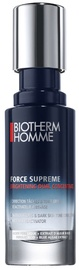 Biotherm Homme Force Supreme Double Serum 20ml