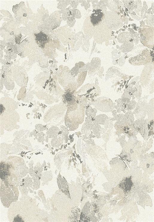 Paklājs Domoletti Softness SOF8289 S718, 230x160 cm